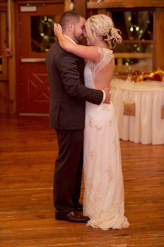 #weddingphotography #taijenchenphotography