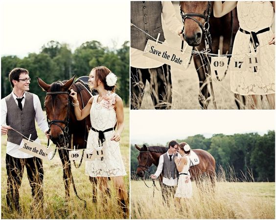 love. it. allll (: Now to find me a country boy to fall in love with...
