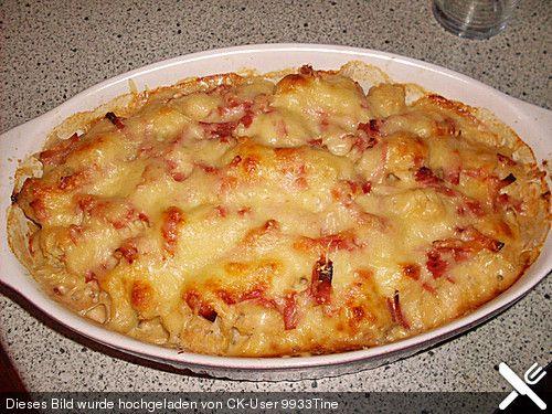 Rezepte Deutsche Küche | 17 Best Images About Deutsche Kuche On Pinterest Dressing Hams