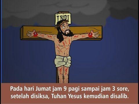 Pin Di Quotes Alkitab