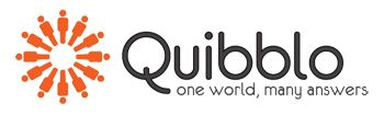 quibblo personality test