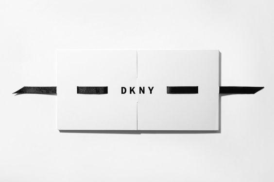 dkny_19