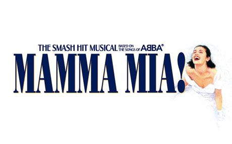 Assista a um dos mais afamados musicais da Broadway em Nova York: Mamma Mia! Este imperdível espetáculo tem como cenário uma ilha Grega paradisíaca animada por alguns dos maiores êxitos dos ABBA, sendo um misto de alegria, drama, mistério e muita animação! Mamma Mia Em cartaz desde 2001, este musical originou um