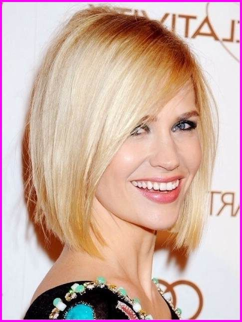 Best Short Haircuts For Thin Hair 2018 2019 We Have Gathered The Best Short Haircuts For Thin Hair 201 Long Face Haircuts Hair Styles Haircuts For Fine Hair