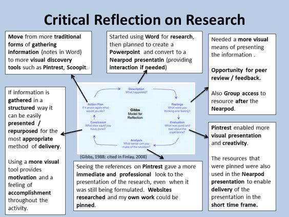value of critical thinking personally We know that critical thinking is a good thing, a skill that will enable us to better  cope with  term is difficult to define, because it includes so many skills, activities  and values  (as those of us who have children know very personally) critical.