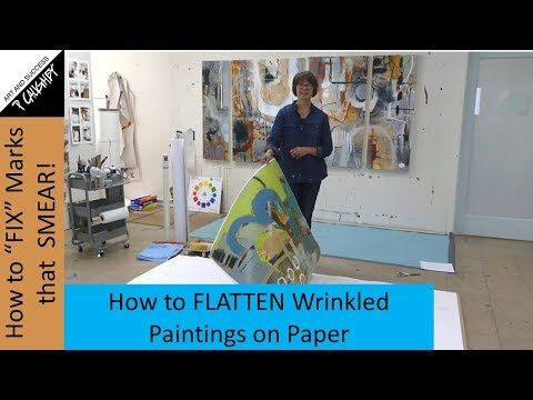 Pin On Art Techniques