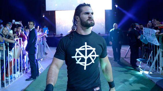 WWE Live soars in Puebla, Mexico: photos