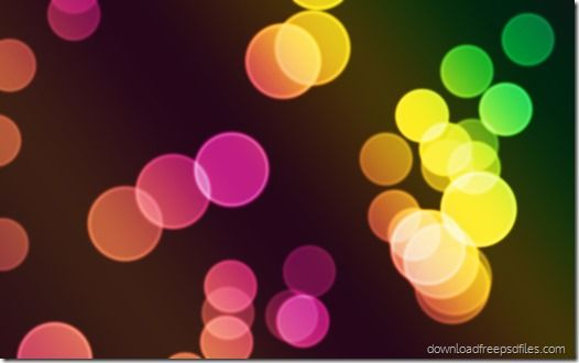 Free Colorful Abstract Background hd file | website background ...