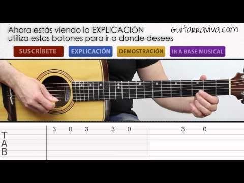 Como Tocar La Melodia Punteo De Every Breath You Take The Police Sting Youtube Music Instruments Do Re Mi Guitar