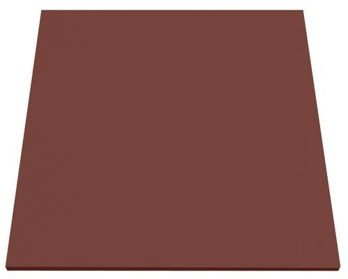Menards Smartside Ppg Prefinished Sandy Clay House Color Prairie Wheat Accent Owns Corning Woodcrest Sycamo Shingle Exterior House Colors House Exterior