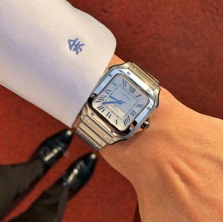 時計 高級