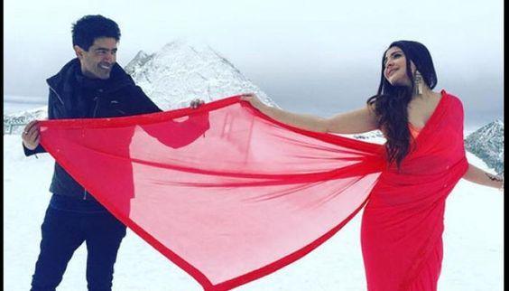 News,manish malhotra,Anushka Sharma,Manish Malhotra Birthday Bash,Anushka Sharma The Breakup Song