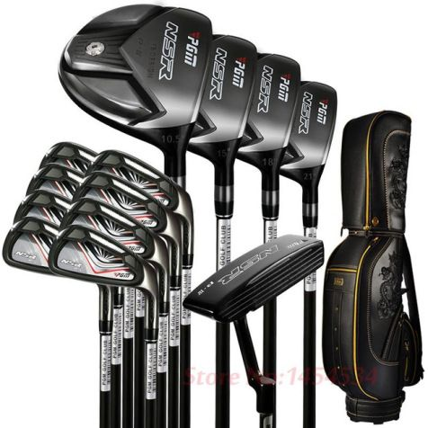 38++ Best wedges to have in golf bag ideas