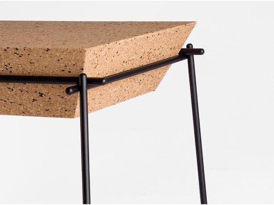 geometric furniture | Tumblr