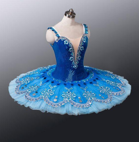 em professional ballet tutu small orders online store