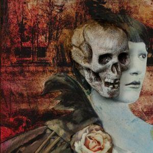 Andrea-Matus-Death.jpg