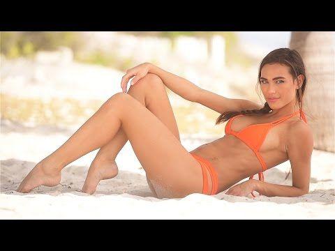 Beautiful nude women desktop