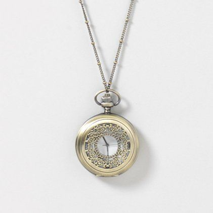 Image result for claire's necklaces