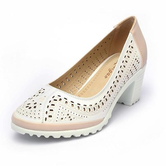 48 Spring Casual Shoes You Will Want To Try shoes womenshoes footwear shoestrends