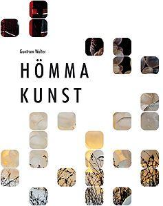 Hömma Kunst oder das war die Kulturhauptstadt 2010