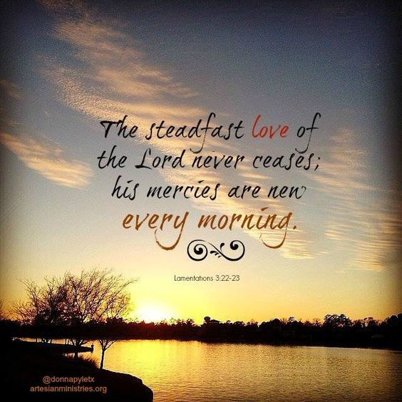 lamentations love and the lord on pinterest