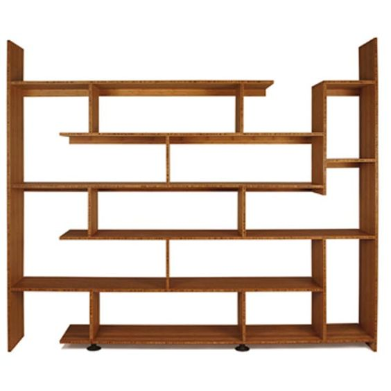 Shelving Design Cool Shelving Unit Furniture Design
