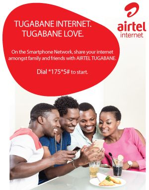 Airtel TugabaneHow To Join Illuminati And Get Rich Call              In Durban Kenya