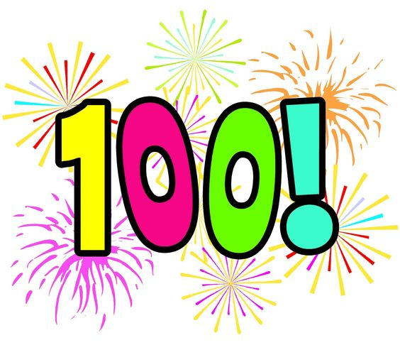 100 Followers!!!!!!!!! Thank you all sooooooo much!!!! I love y'all! Thanks for following me!!!!!! :D: