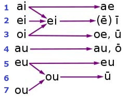 kundalini et matrice - Page 2 D76603ac7e2f0b0524966ab03bca9370