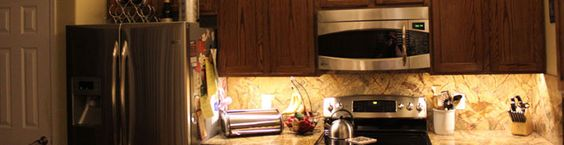 Rigid LED Light Bars : LED Strip Dream