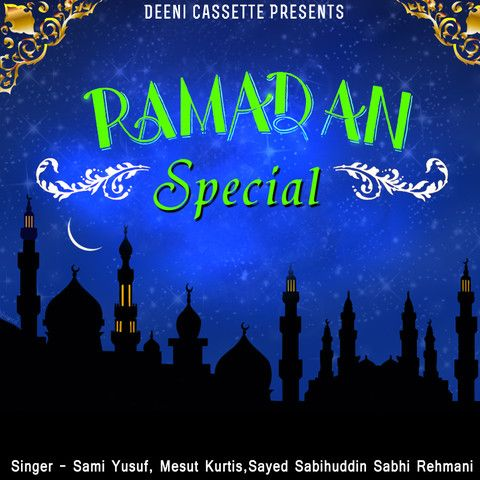 La Ilaha Illalah Mp3 Song Download Ramadan Special La Ilaha Illalah Urdu Song By Sami Yusuf On Gaana Com Ramadan Song Songs Ramadan