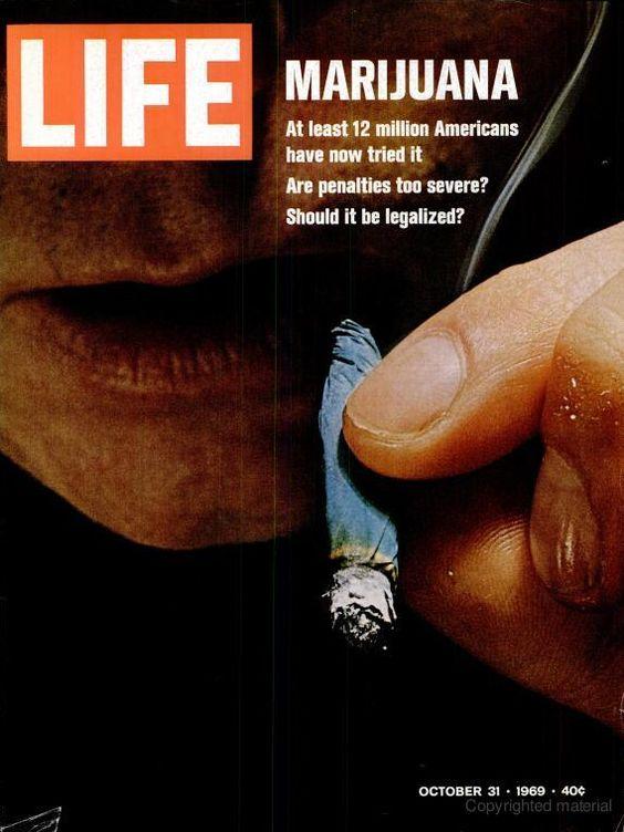 War on drugs essay