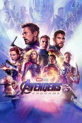 Pelicula Avengers Endgame Vengadores 4 2019 Online Completa Cuevana Peliculas De Los Vengadores Personajes De Marvel Fotos De Los Vengadores