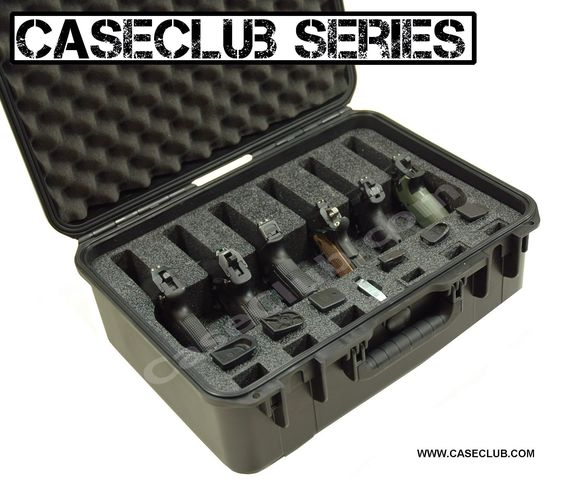 case guns - Buscar con Google
