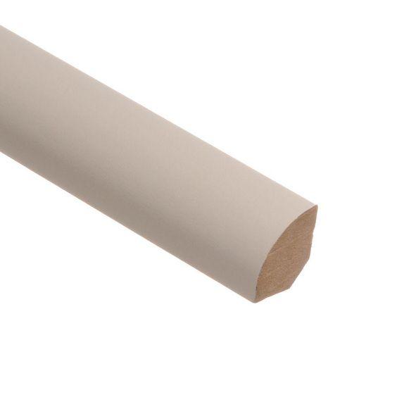 Simplesolutions Moisturbloc 120 Sq Ft 12 Ft X 10 Ft 6 Mil Film Vapor Barrier Underlayment 45040 The Home Depot In 2020 Underlayment Wood Laminate Wood Floors