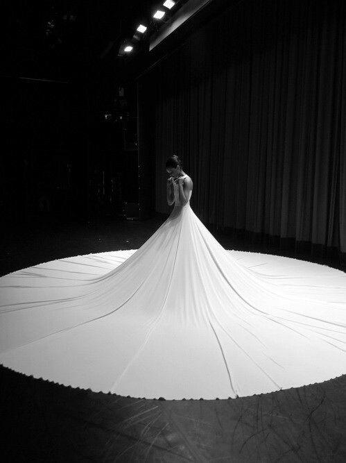 Dream beautiful beauty black bombastic bridal