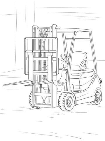forklift licence Australia Forklift License Pinterest - best of free forklift training certificate template
