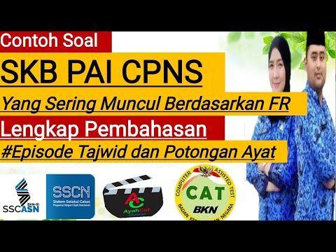 37+ Lowongan cpns 2021 information