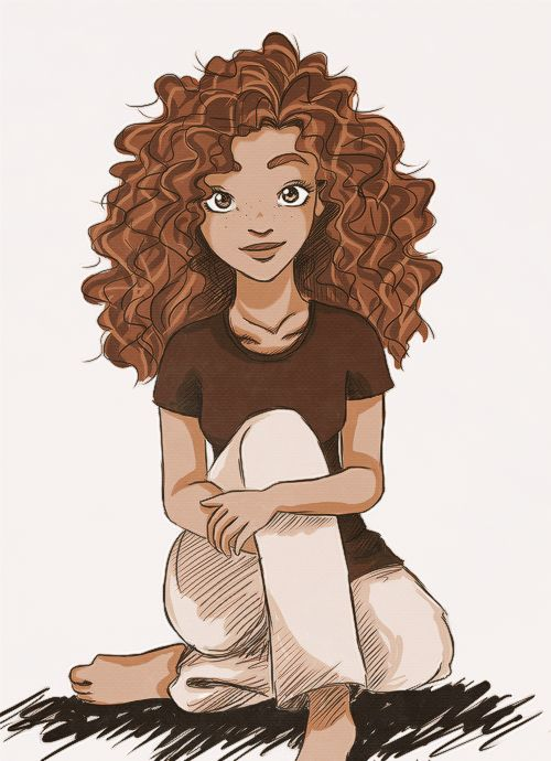 Hazel Levesque. She was GREAT in HoH! I was so glad that she got a big part! She and Frank both played HUGE parts! And people underestimated them...psh!
