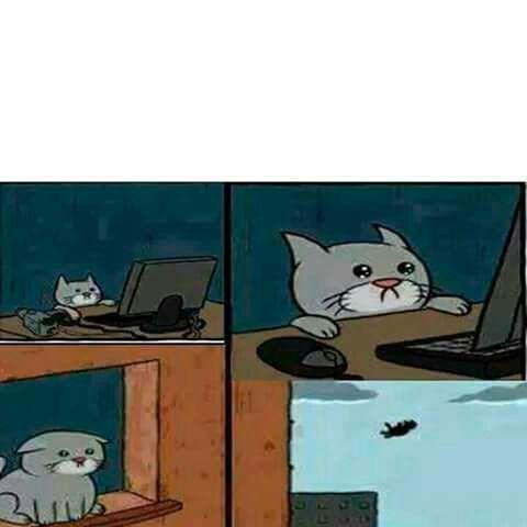 Imagen De Kazumi En Memes Memes Plantillas Para Memes Creepypastas