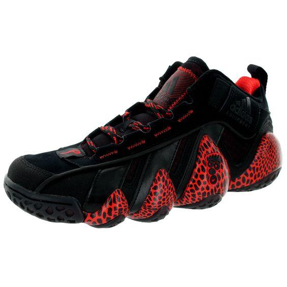Adidas Men's Eqt Key Trainer //Poppy Training Shoe