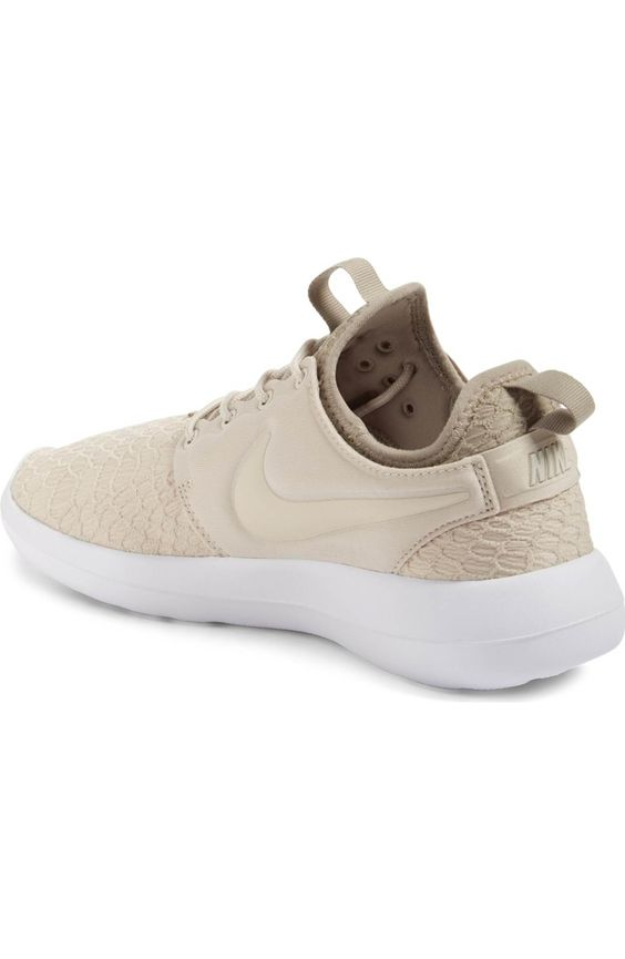 the latest 71d2a 202dc Buy Nike Men s Nike Roshe Two Shoes ZALORA Singapore Zalora.sg