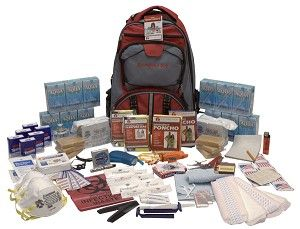 Disaster Survival Checklist, Your Best Friend in an Emergency