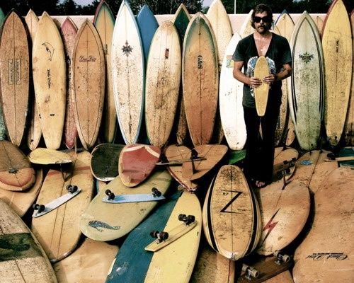 hood surf and skate