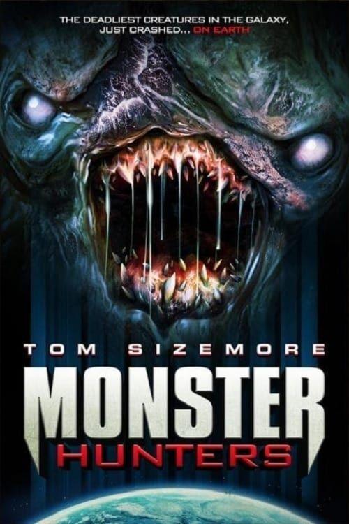 Monster Hunters 2020 Monster Hunter Online Monster Hunter Movie Monsters