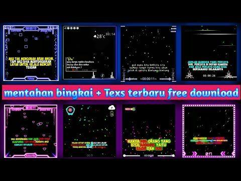 Mentahan Bingkai Quotes 30 Detik Teks Terbaru Free Download Youtube Bingkai Bingkai Foto Manipulasi Foto