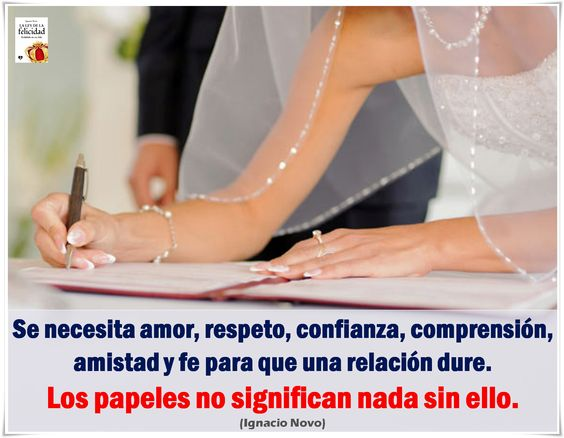 #frases #compromiso