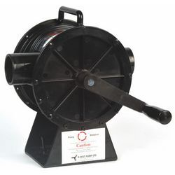 hand powered water pump