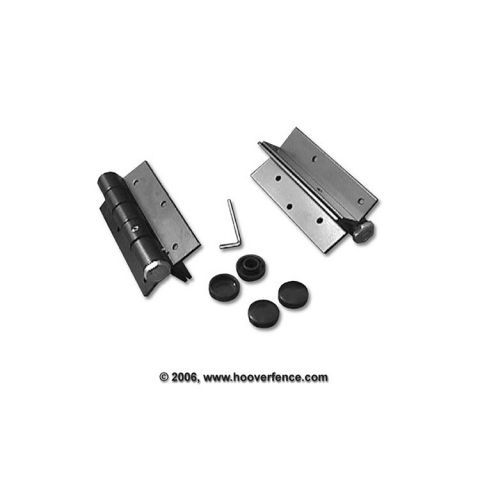 Nationwide Industries Adjustable Stainless Steel Hinges In 2020 Stainless Steel Hinges Stainless Steel Screws Hinges