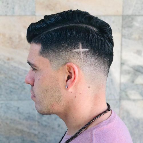37 Cool Haircut Designs For Men 2020 Update In 2020 Haircut Designs Haircut Designs For Men Cool Haircuts